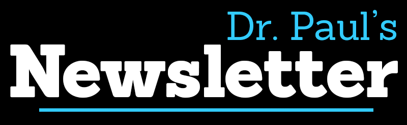 Get Our Newsletter! Never any spam. Just great info about sex.